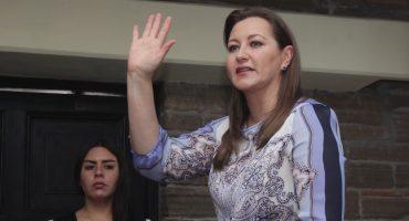 ¿Qué va a pasar con la gubernatura de Puebla?