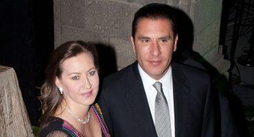 Se desploma aeronave en Puebla; podrían ir Martha Érika Alonso y Rafael Moreno Valle a bordo