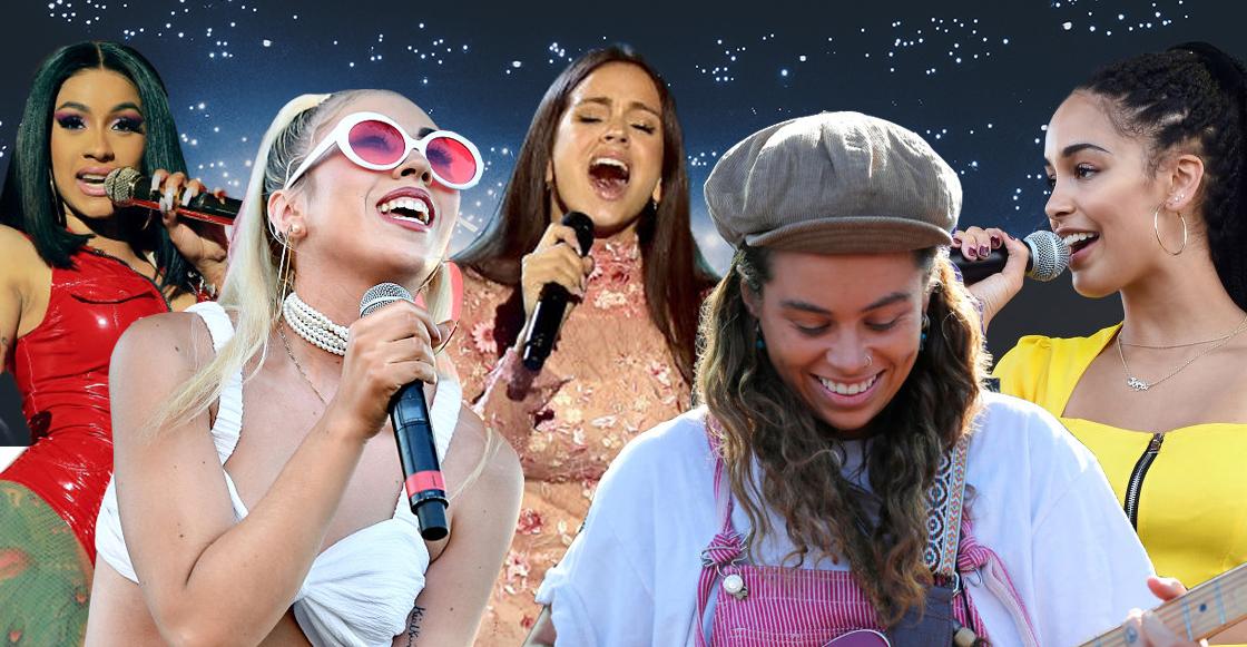 mujeres-importantes-musica-del-ano-2018