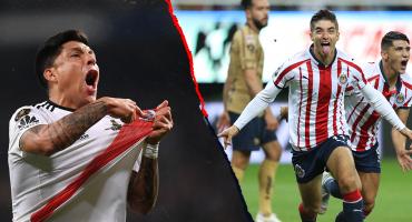 ¿Puede jugar contra Chivas? Así queda el Mundial de Clubes con River Plate