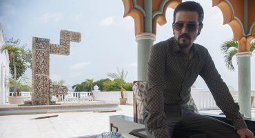 Netflix da luz verde a la segunda temporada de 'Narcos: México'