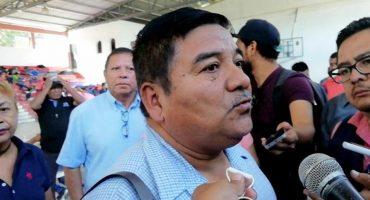Encuentran narcolaboratorio en casa de alcalde priísta, en Guerrero