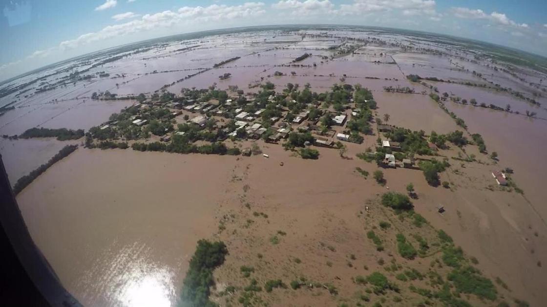 nayarit-inundaciones-fotos-2018