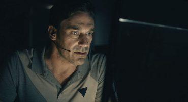 Netflix revela por accidente la fecha de estreno de la 5ª temporada de Black Mirror