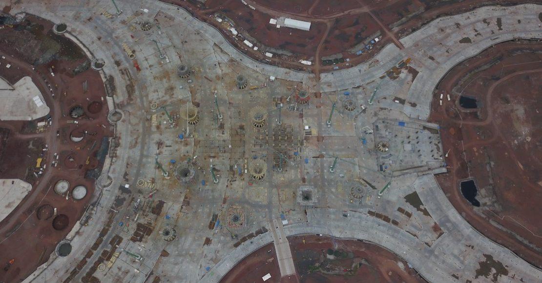 nuevo-aeropuerto-naim-texcoco-bonos-verdes