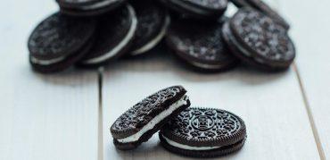 Oreo se une al 'dark side' con sus galletas de chocolate oscuro