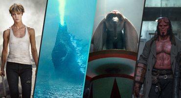 10 remakes y reboots que esperamos ansiosamente para 2019