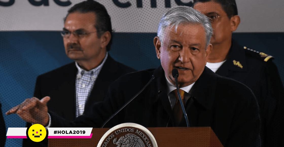 pendientes-politica-amlo-2019