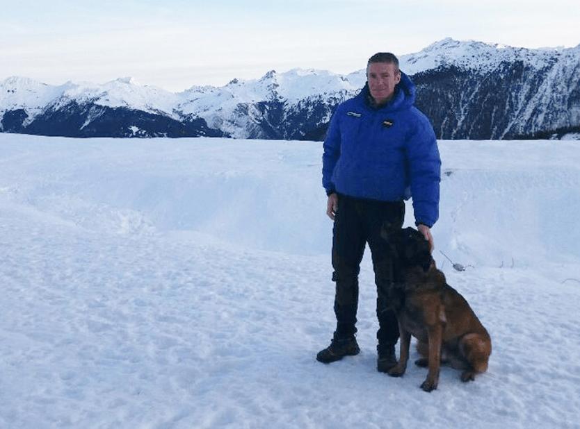 perrito-salva-nino-de-morir-avalancha-nieve-francia