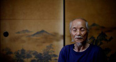 Los 'viejos' de Japón: el 2018 es el año con menos nacimientos en su historia