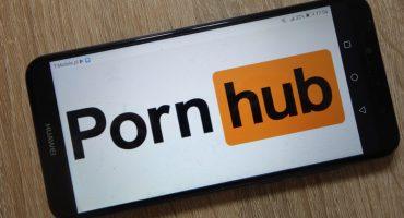¡Dejen descansar al ganso! Esto fue lo más buscado en PornHub este año por los mexicanos
