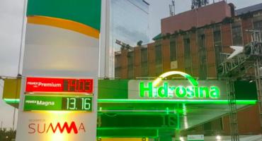 ¿No que no? Gasolina subirá de precio el 1 de Enero del 2019 