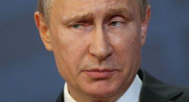 Rusia acepta que envió militares a Venezuela; son por