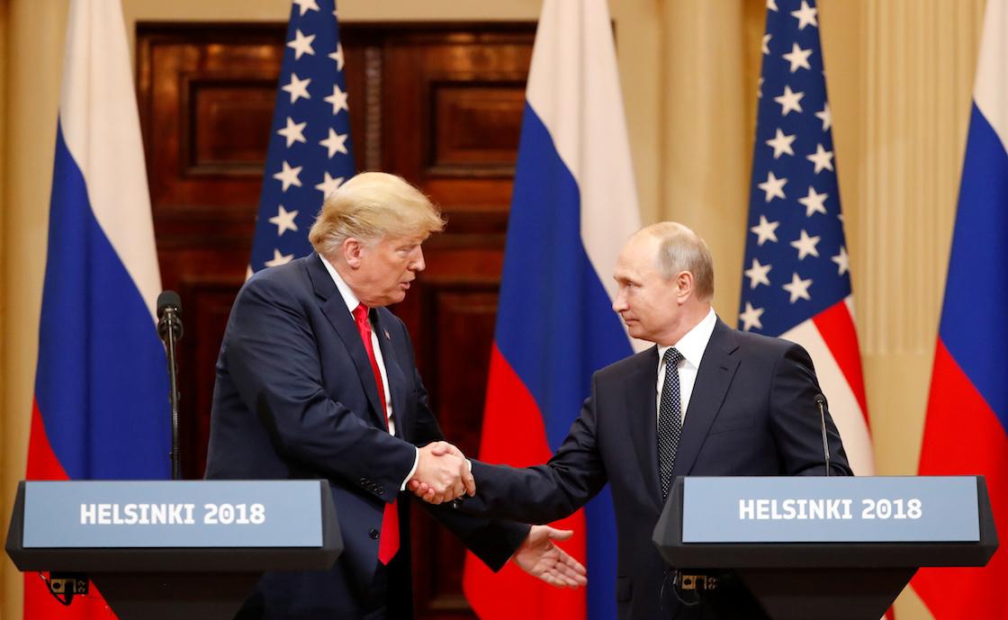 reunion-donald-trump-putin-fotos-2018
