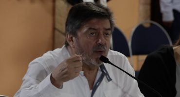 Dice el director del Fonatur que