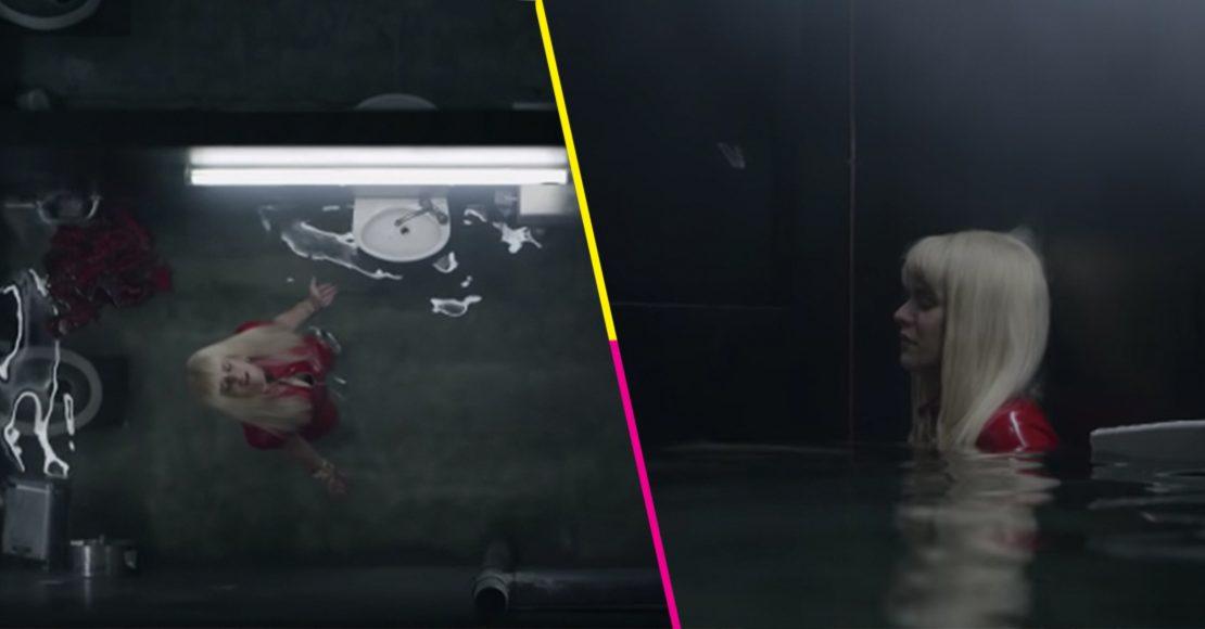 bagdad-rosalia-video-oficial