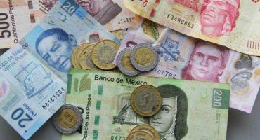 Salarios en Centroamérica al doble que en México pero mejorarán
