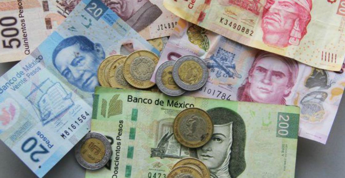 ¡Es oficial! Publican resolución de salario mínimo para 2019