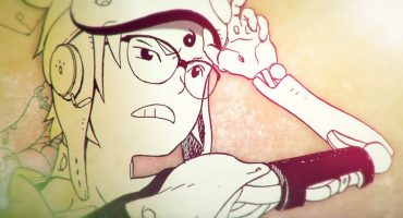 El creador de Naruto revela Samurai 8, su nueva serie de manga