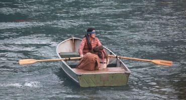 ¡Sandra Bullock está de regreso! Checa por acá el tráiler de su nueva película 'Bird Box'