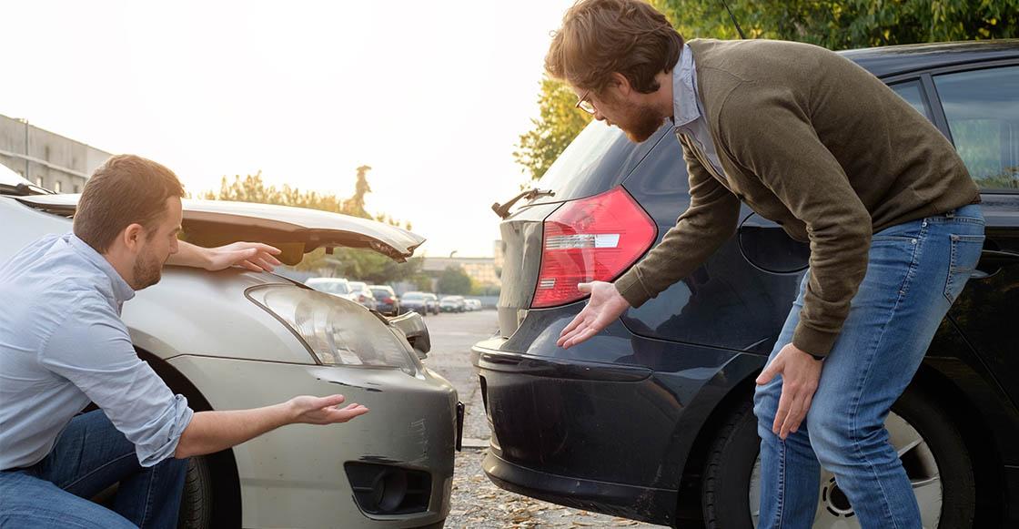 Hurra: A partir del 1 de enero tener seguro de automóvil será obligatorio