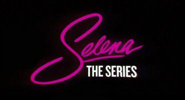 Netflix lanzará nueva serie de Selena Quintanilla y esto es todo lo que sabemos al respecto