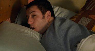 Estudio dice que las personas que duermen demasiado sufren mayores riesgos de morir
