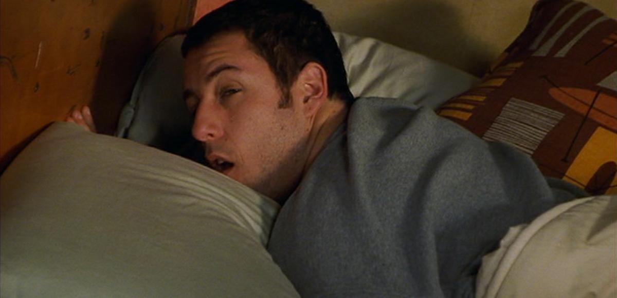 Las personas que duermen demasiado sufren mayores riesgos de morir