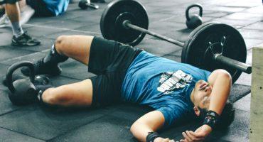 5 pretextos bien viejos y absurdos para no hacer ejercicio