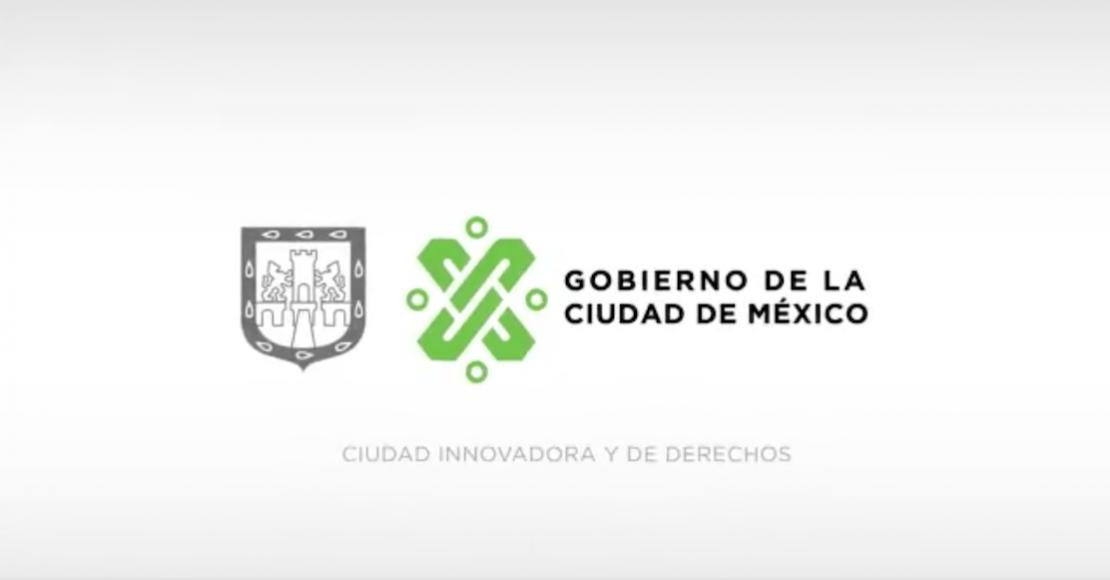spot-logo-cdmx-sheinbaum-primer