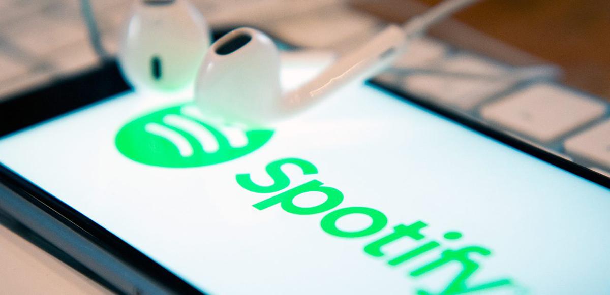 Adivina adivinador: ¿Quién fue el artista más escuchado en Spotify en México?