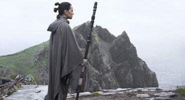 Confirman el espacio de tiempo en que iniciará el Episodio IX de Star Wars