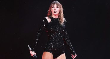 Taylor Swift usa reconocimiento facial en sus conciertos para alejar a los acosadores