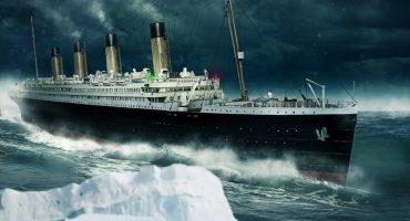 El Titanic II zarpará en 2022 y esta vez prometen que no se hundirá