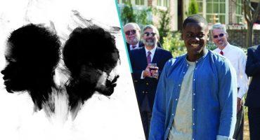 Salen las primeras imágenes de 'Us', la 'secuela' de 'Get Out' de Jordan Peele