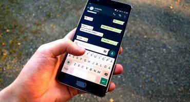Adiós, amor… Estos son los celulares en los que ya no podrás usar WhatsApp en 2019