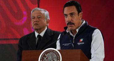 Aumenta a 73 muertos y 74 heridos el saldo de la explosión en Tlahuelilpan, Hidalgo