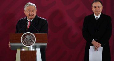 El PAN denuncia ante la FGR a AMLO y Durazo por liberación de Ovidio Guzmán