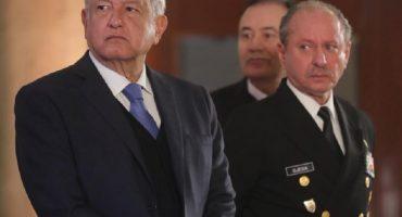 Con AMLO, ejecuciones subieron 65%: Reforma;