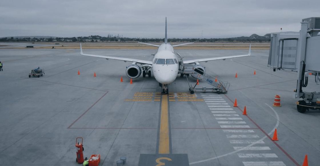 Aeropuerto-de-querétaro-gasolina-aclaración