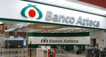 Piden transparencia en la elección de Banco Azteca como administrador de las Tarjetas de Bienestar