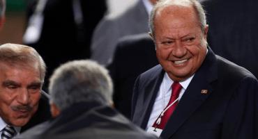 """""""Si AMLO quiere pruebas, aquí las tiene"""": presentan nueva denuncia contra Romero Deschamps"""