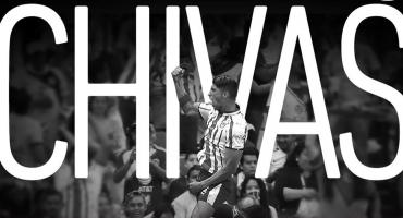 ¡Ya salió el peine! Chivas evitó demanda millonaria firmando con Televisa