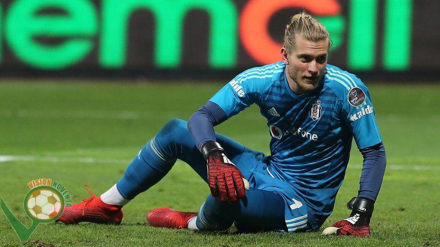 Alisson Becker se dijo triste por los goles que recibió Karius en la Final de Champions