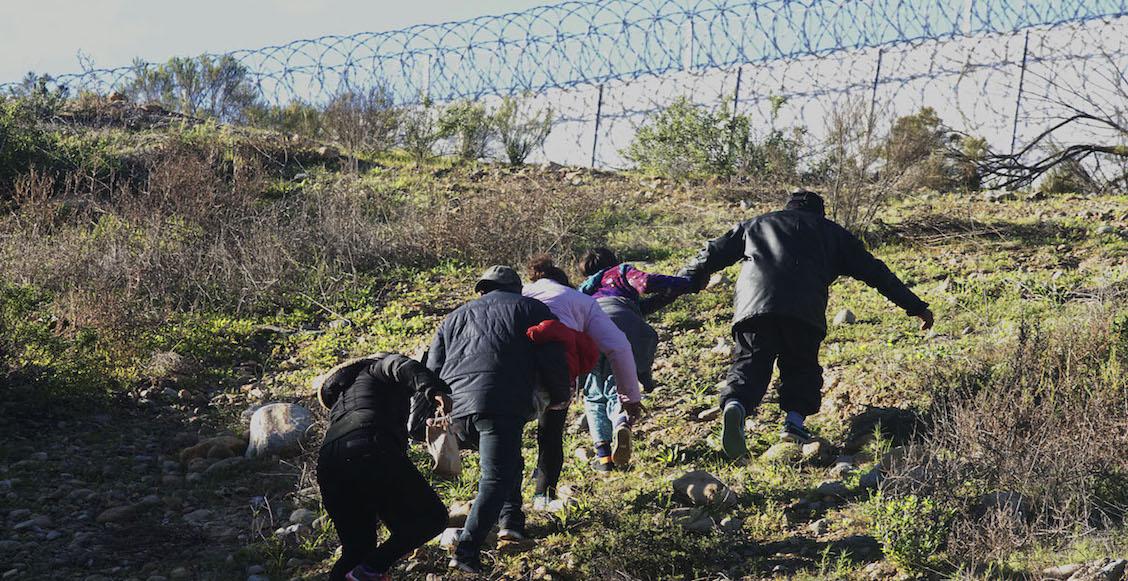 Migrantes-Estados-Unidos-asilo-político-frontera