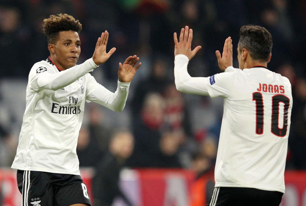 ¿Espera al Madrid? Mourinho se puso 'sus moños' y habría rechazado ser DT del Benfica