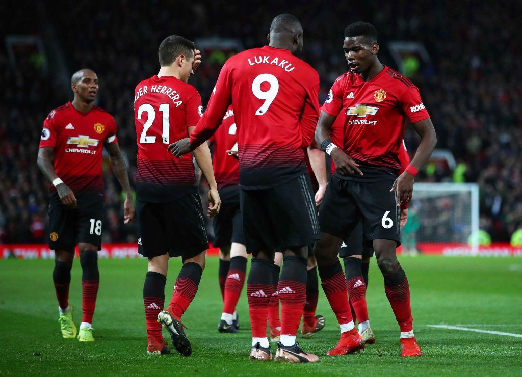 ¿Explotará la bomba? Manchester United tendría la mira puesta en Coutinho