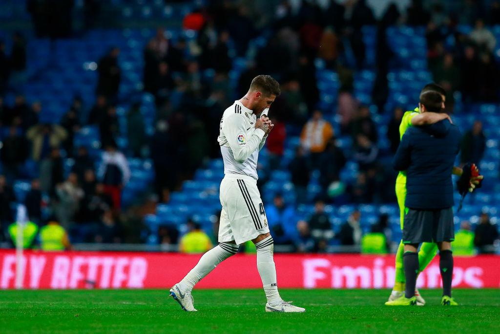 Real Madrid buscaría romper el mercado: Icardi, Piatek o Alexis Sánchez