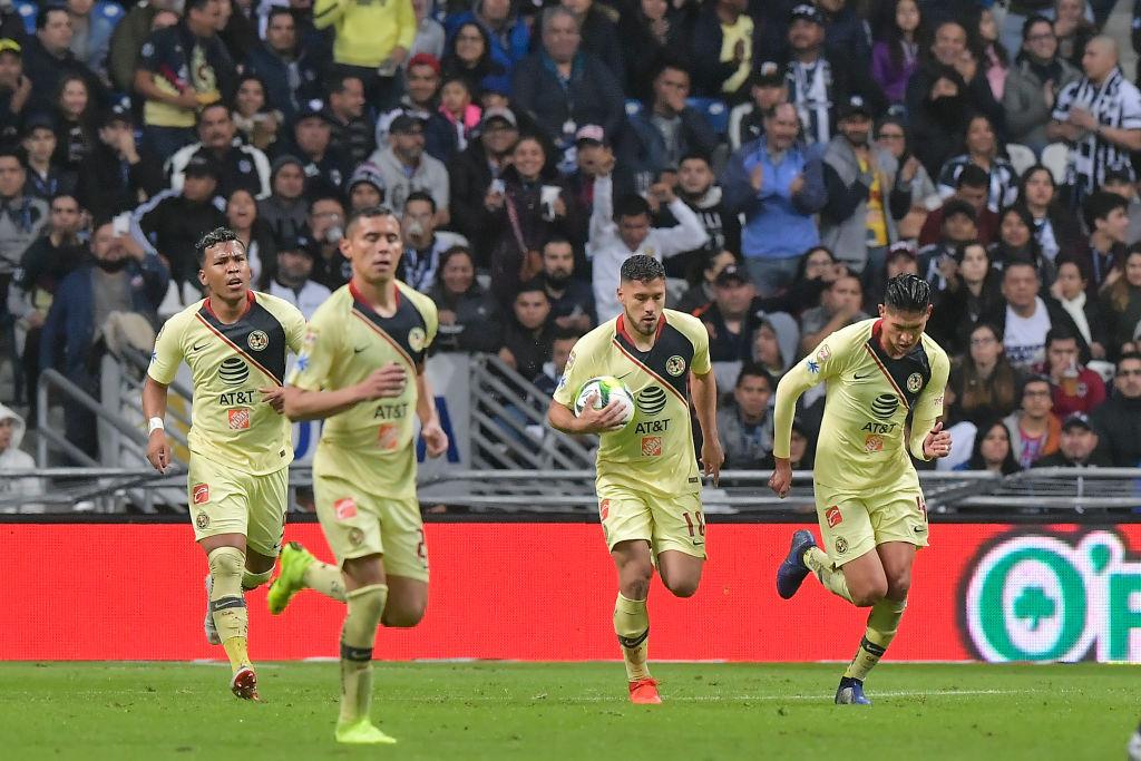 ¡Hagan sus apuestas! ¿Cuándo ganará Pumas en el Clausura 2019?
