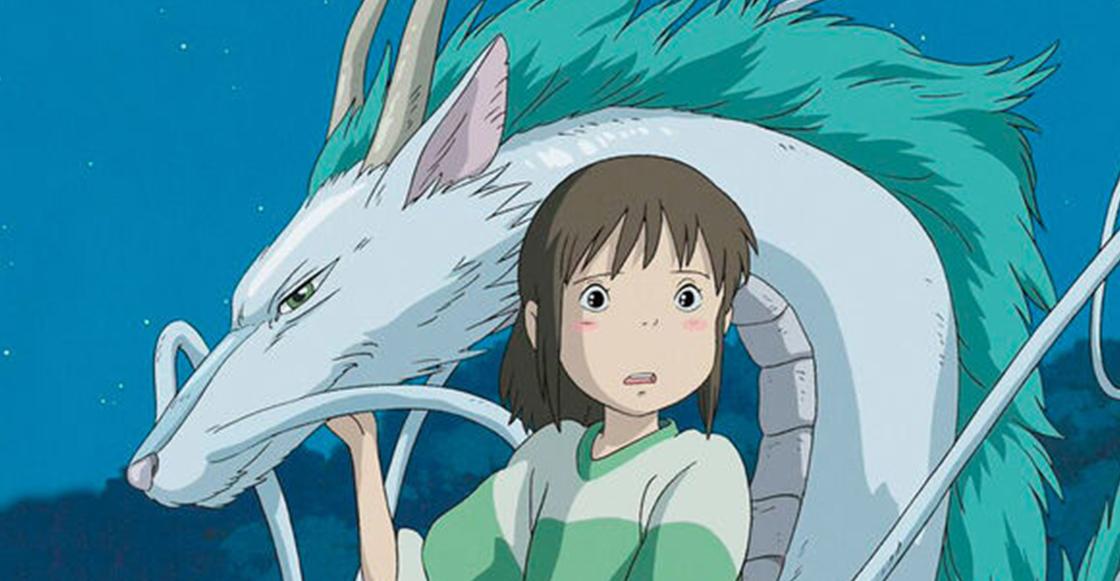 ¡Hayao Miyazaki y su hijo están trabajando en dos nuevas películas de Studio Ghibli!